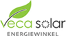Veca Solar Energiewinkel